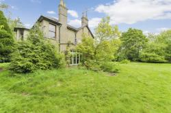 Detached House For Sale Washbank Road Eynesbury Cambridgeshire PE19