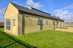 Other For Sale The Town Great Staughton Cambridgeshire PE19