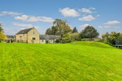 Other For Sale Collyweston Stamford Lincolnshire PE9