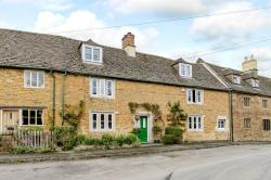 Land For Sale Belton In Rutland Oakham Rutland LE15