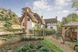Other For Sale Shottery Stratford-Upon-Avon Warwickshire CV37