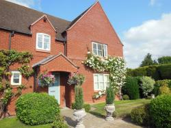 Detached House For Sale Pebworth Stratford-Upon-Avon Warwickshire CV37