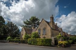 Semi Detached House For Sale Badsey Evesham Worcestershire WR11