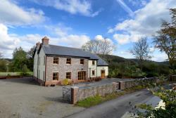 Other For Sale Pumsaint Llanwrda Carmarthenshire SA19