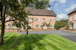 Other For Sale Eaton Lane Tarporley Cheshire CW6