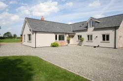 Detached House For Sale  Malpas Shropshire SY13