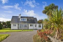 Detached House For Sale   Gwynedd LL53