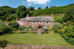 Other For Sale Crowcombe Taunton Somerset TA4