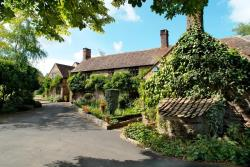 Other For Sale West Monkton Taunton Somerset TA2