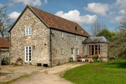 Detached House For Sale Curland Taunton Somerset TA3