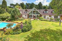 Other For Sale Wood Road Hindhead Surrey GU26