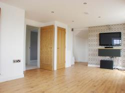 Flat To Let London fulham Greater London SW6