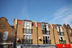 Flat To Let  Twickenham Middlesex TW1