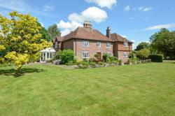 Detached House For Sale Sellindge Ashford Kent TN25