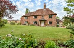 Detached House For Sale Bilsington Ashford Kent TN25