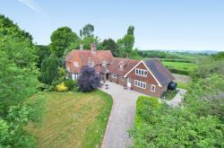 Detached House For Sale Iden Rye East Sussex TN31