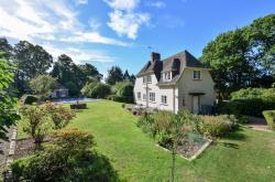 Detached House For Sale Beckley Rye East Sussex TN31