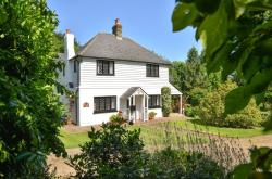Detached House For Sale Northiam Rye East Sussex TN31