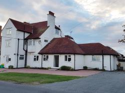 Detached House For Sale Littlestone New Romney Kent TN28