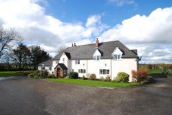 Detached House For Sale Meeth Okehampton Devon EX20