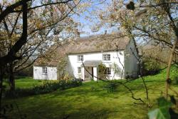 Detached House For Sale Torrington  Devon EX38