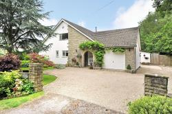 Other For Sale Caldicot Newport Monmouthshire NP26
