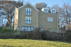 Detached House For Sale Upper Batley Low Lane Batley West Yorkshire WF17