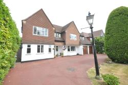 Other For Sale Ashley Park Walton-on-Thames Surrey KT12