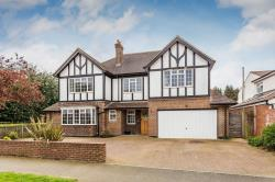 Other For Sale Ashley Close Walton-on-Thames Surrey KT12