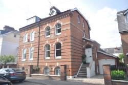 Other For Sale Matham Road East Molesey Surrey KT8