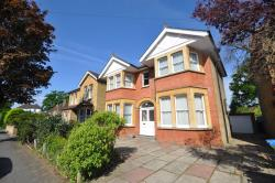Detached House For Sale Kings Road Walton-On-Thames Surrey KT12