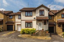 Other For Sale Vale Close Weybridge Surrey KT13