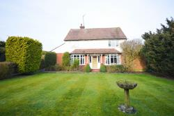 Other For Sale Wellpond Green Standon Hertfordshire SG11