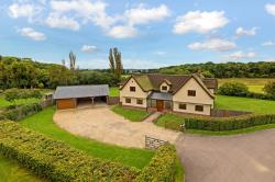 Other For Sale Two Acre Farm Anstey Hertfordshire SG9