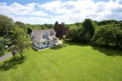Detached House For Sale  Wareham Dorset BH20