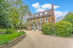 Other For Sale Westhall Road Warlingham Surrey CR6