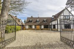 Other For Sale Tydcombe Road Warlingham Surrey CR6