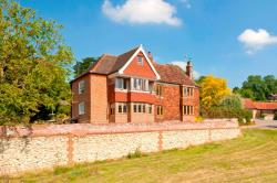 Detached House For Sale Sutton Valence Maidstone Kent ME17
