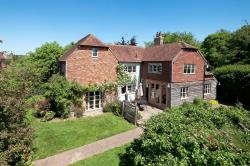 Detached House For Sale Yalding Maidstone Kent ME18