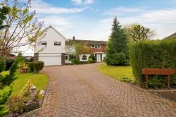 Detached House For Sale Selling Faversham Kent ME13