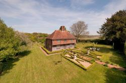Detached House For Sale Badlesmere Faversham Kent ME13
