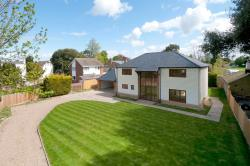 Detached House For Sale Lynsted Sittingbourne Kent ME9