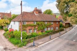 Detached House For Sale Boxley Maidstone Kent ME14