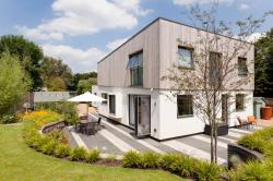 Detached House For Sale Ryarsh West Malling Kent ME19