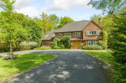 Other For Sale Woodside Way Solihull West Midlands B91