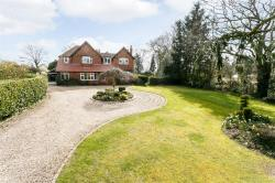 Other For Sale Tanworth-In-Arden Solihull West Midlands B94