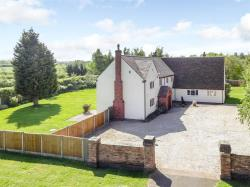 Other For Sale Nether Whitacre Coleshill Warwickshire B46