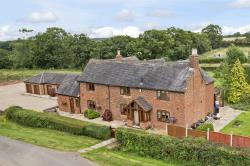 Other For Sale Over Whitacre Coleshill Warwickshire B46
