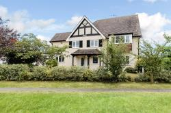 Other For Sale Middletown Lane Studley Warwickshire B80