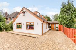 Other For Sale Hampton-In-Arden Solihull West Midlands B92